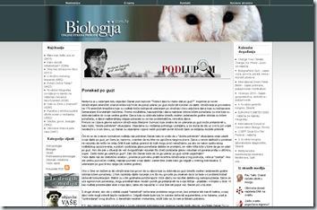 Biologija.com.hr - 3