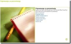 slika 6-pripremanje za prezentaciju