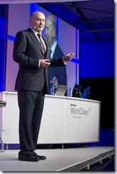 Ivan Vidaković, direktor Microsofta Hrvatska