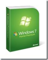 Win7_HomePremium_3DL