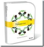 Microsoft_Expression_Web