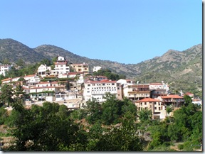 agros view