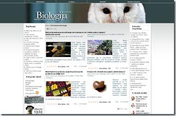 Biologija.com.hr - 4