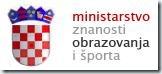 mzos2